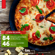 Post - Pizza