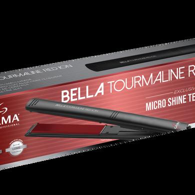 GA.MA Italy - Bella Tourmaline Red Ion