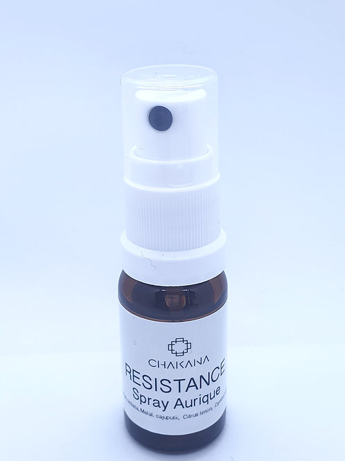 SERENITE Spray Aurique 10 ml
