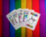 MockUp cards rainbow table_2.jpg