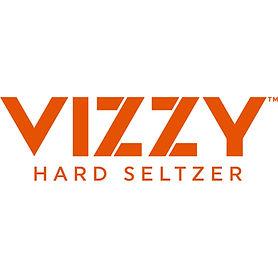 Vizzy logo_jpg.jpg