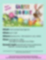 Easter Egg Flyer.jpg