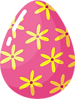 EGG-PINK-YELLOWFLOWER.png