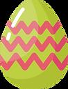 EGG-GREEN-PINKSTRIPES.png