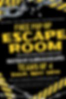 escape room.png