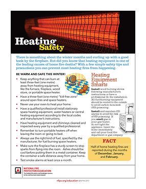 Heating_Safety.jpg