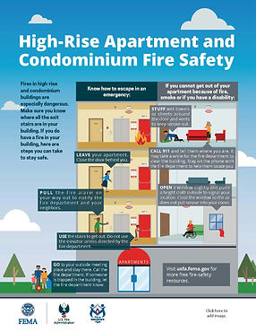high-rise-fire-safety-infographic.jpg