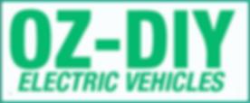 oz_diy_logo.png