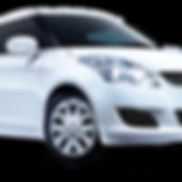 Suzuki_Swift_mechanic_repair.png