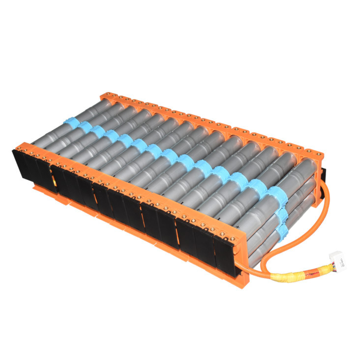 CEBA-202V-6.5Ah-Hybrid-Car-Battery-for-T