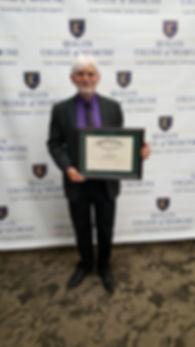 Vance - award.jpg