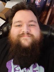 Jacob-selfie.jpg