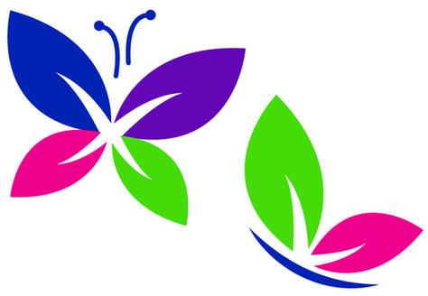 EBAM logo.jpg