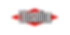 Logo-Libération.png
