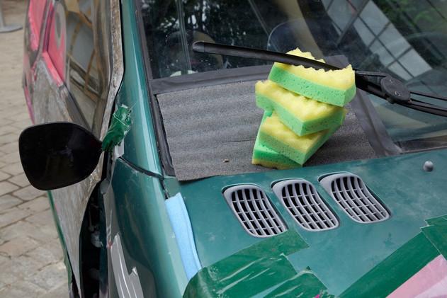 CAR DETAIL 2.jpg