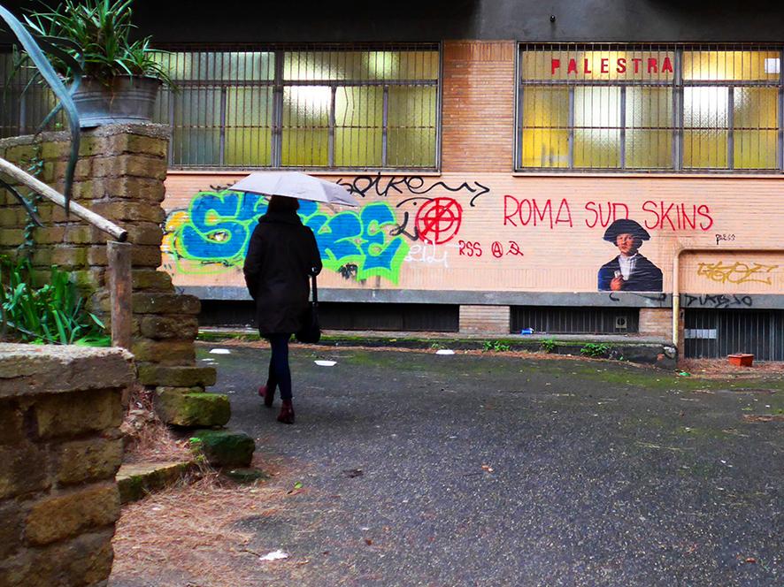 Roma27.jpg