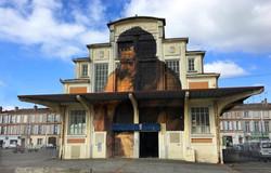 Montauban, France (2)