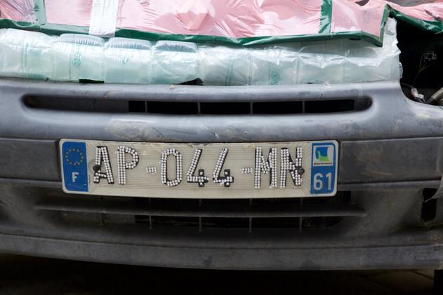 CAR DETAIL.jpg