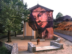 Lozzi, Corsica