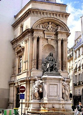 Fontaine_Moliere.jpg