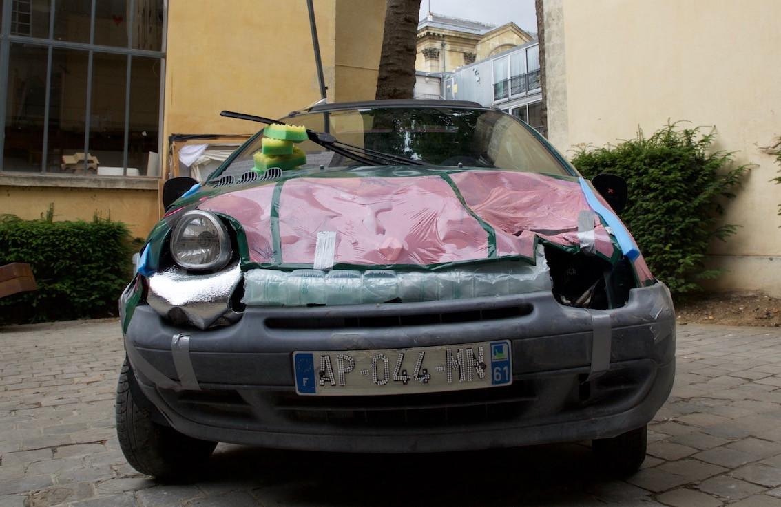 CAR FACE.jpg