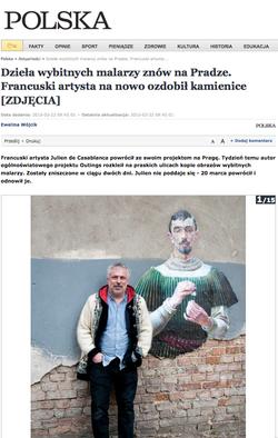 Polska Times