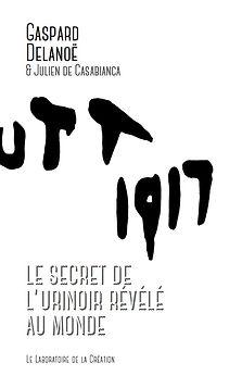 cover unirnoir.jpg