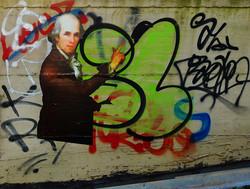 Roma 22.jpg