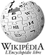 Wikipedia-logo-fr-big.png
