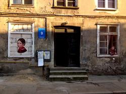 Gdansk2.JPG