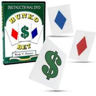 Bunko Cards