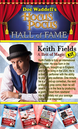hall of fame keith1 - Copy.jpg