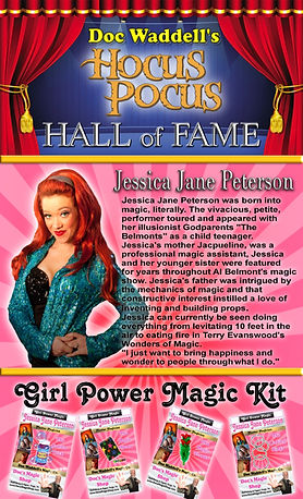 hall of fame jessica(1) - Copy.jpg