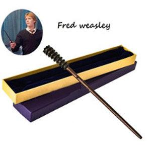 Fred Weasley Wand
