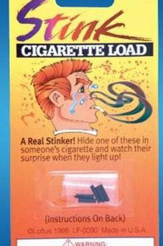 Stink Loads
