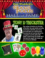 hall of tony d trickster - Copy.jpg