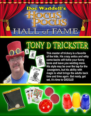 hall of tony d trickster - Copy.jpg