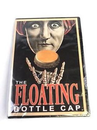 Floating Bottle Cap