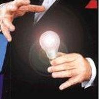 Magic Light Bulb was $9.99