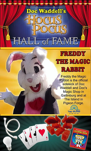 hall of fame freddyrabbit.jpg