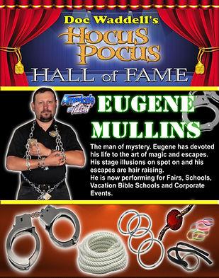 hall of eugene mullings - Copy.jpg