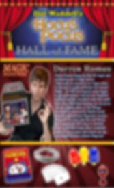 hall of fame darren - Copy.jpg