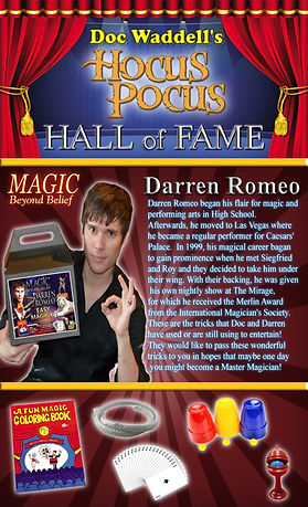 hall of fame darren - Copy.jpg