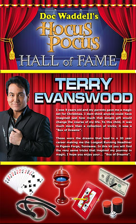 hall of fame terry - Copy.jpg