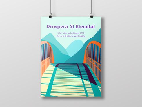 Bienal Prospera 2019