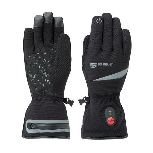 ogrevane-rokavice-vsestranske-allround-outdoor-par-30seven-muc-up