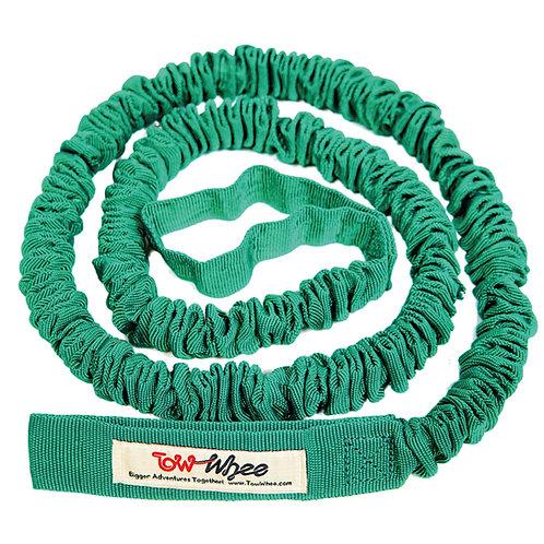 towwhee-kolesarska-vlecna-vrv-elastika-zelena-muc-up