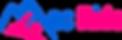 mac-ride-more-logo-muc-up.png