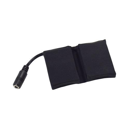 ogrevane-rokavice-brezrokavnik-jakna-polnilec-baterije-nove-30seven-muc-up