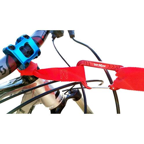 towwee-kolesarska-vlecna-vrv-hitro-pripenjanje-muc-up